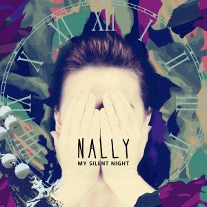 nally-mysilentnight-1450px